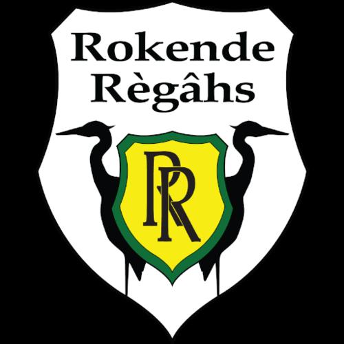 Regah Rubs