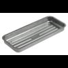 Dancook Charcoal Tray 47 cm