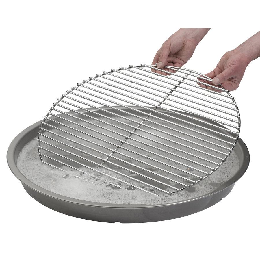 Dancook Rooster Reinigingsbak-1