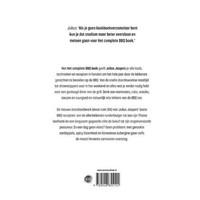 thumb-Boek 'Het Complete BBQ Boek' - Julius Jasper-2