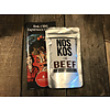 Noskos The Beef Rub
