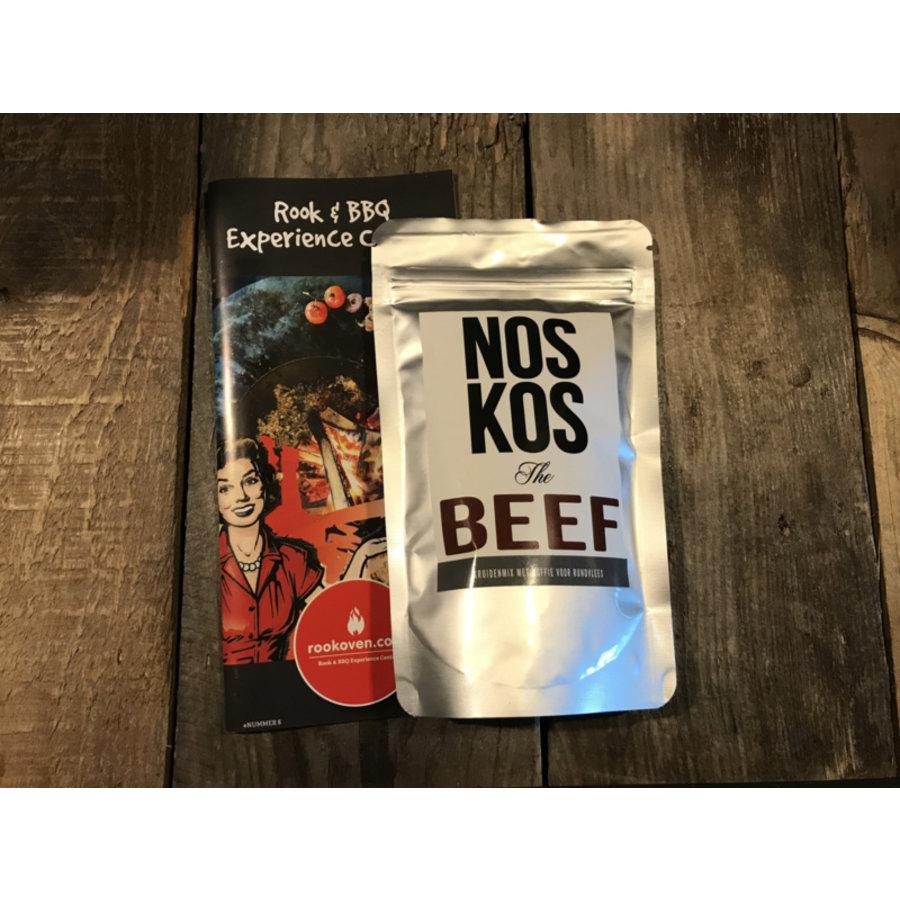 Noskos The Beef Rub-1