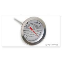 Big Green Egg Stick & Stay Temperatuurmeter