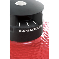 thumb-Kamado Joe Classic II Stand-Alone-2