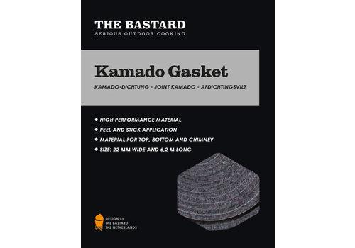 The Bastard Gasket Kit