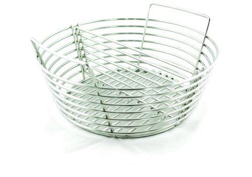 The Bastard Charcoal Basket