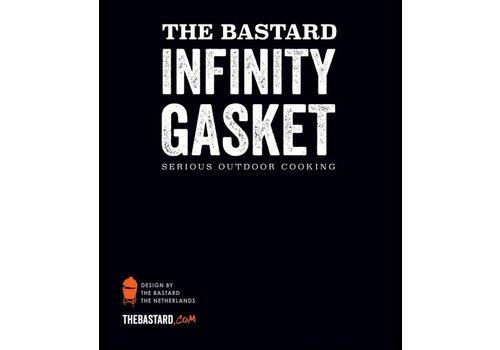 The Bastard Infinity Gasket