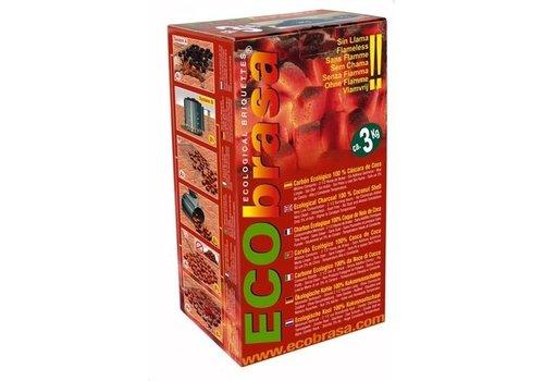 Ecobrasa 3 KG