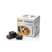 thumb-Petromax Cabic Plus Briketten-1