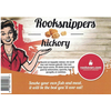 Rookoven.com Rooksnippers Hickory 1.5 KG