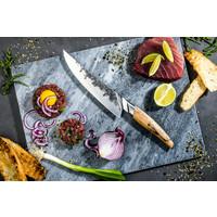 thumb-Katai Forged Chef's Knife-3