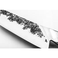 thumb-Katai Forged Chef's Knife-4