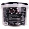 Grate Goods All-Brine Color 8kg