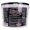 Grate Goods All-Brine Color 2kg