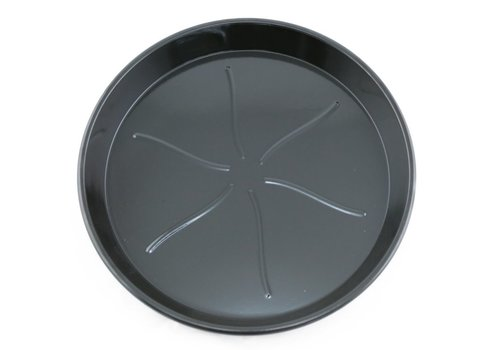 The Bastard Drip Pan Large