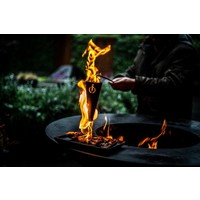 thumb-Forged Flambadou-4