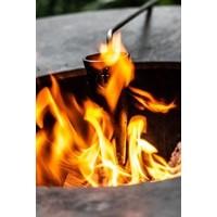 thumb-Forged Flambadou-5