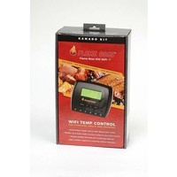 thumb-Flame Boss 500 Wifi Controller-2