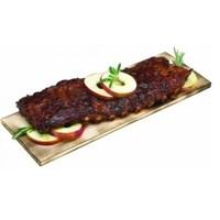 Maple Grill Plank voor vlees (2 stuks)