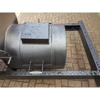 thumb-American Smoker 23 inch-6