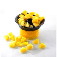 thumb-Ananassnijder Comfort-2