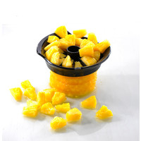thumb-Ananassnijder Professional-3