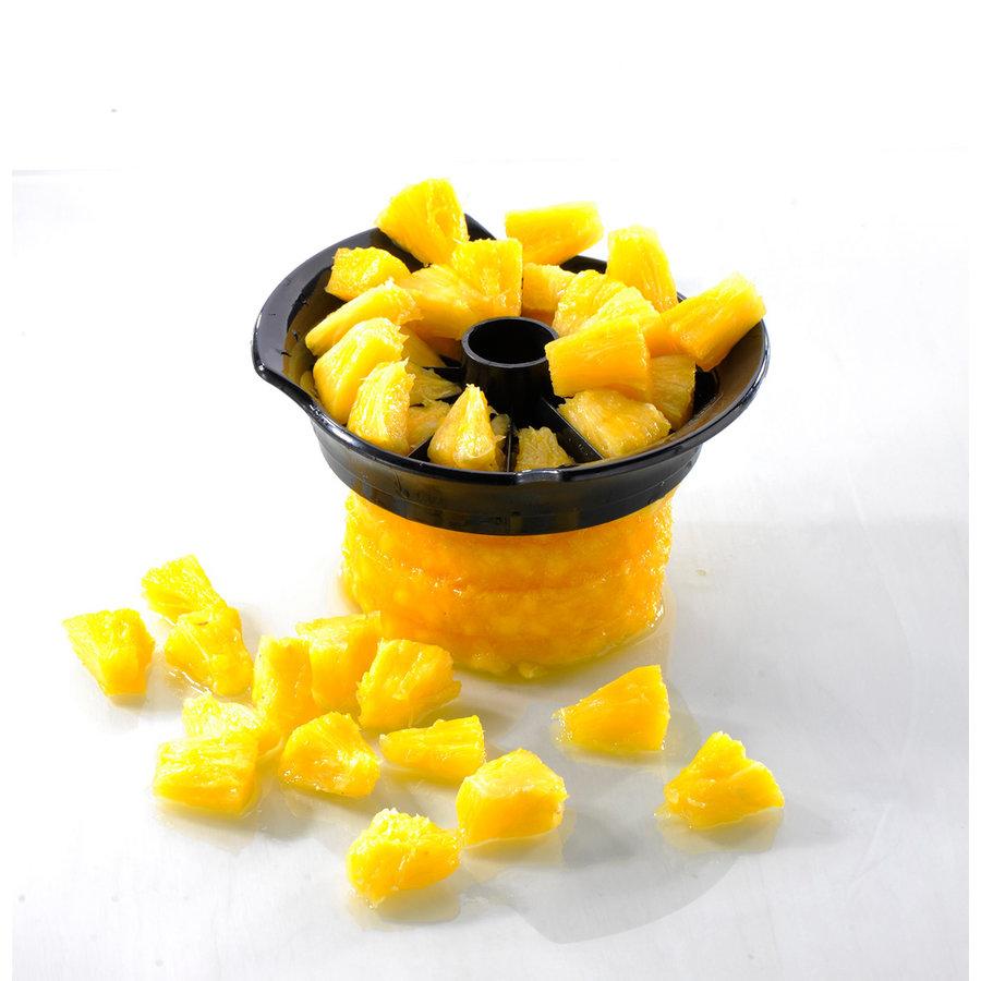 Ananassnijder Professional-3
