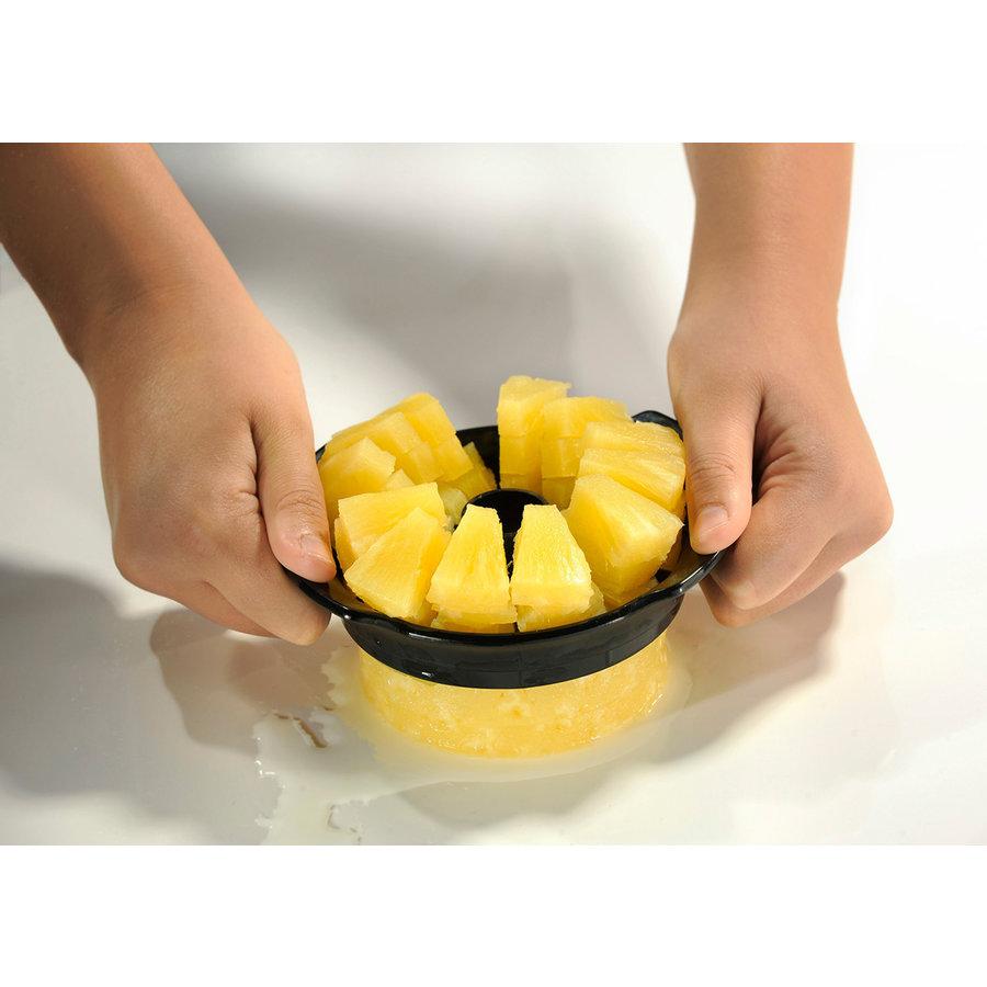 Ananassnijder Professional-4