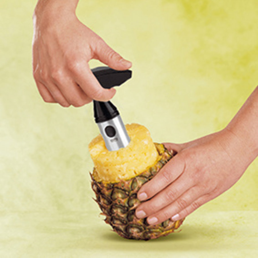 Ananassnijder Professional-5