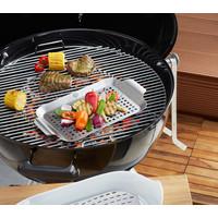 thumb-Gefu BBQ grillpan, klein-2