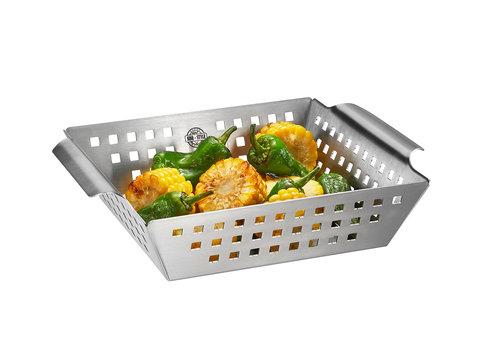 Gefu BBQ grillschaal, klein