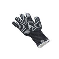 thumb-Gefu BBQ Handschoen-1