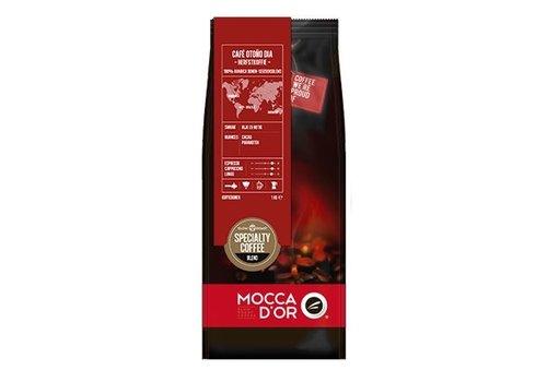 CAFÉ OTOÑO DIA 250 gram