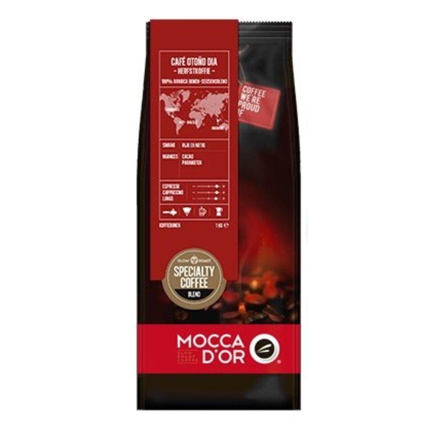 CAFÉ OTOÑO DIA 250 gram-1
