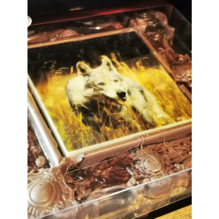 Chocoladelijstje print-3