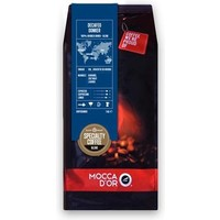 DECAFEO 1KG