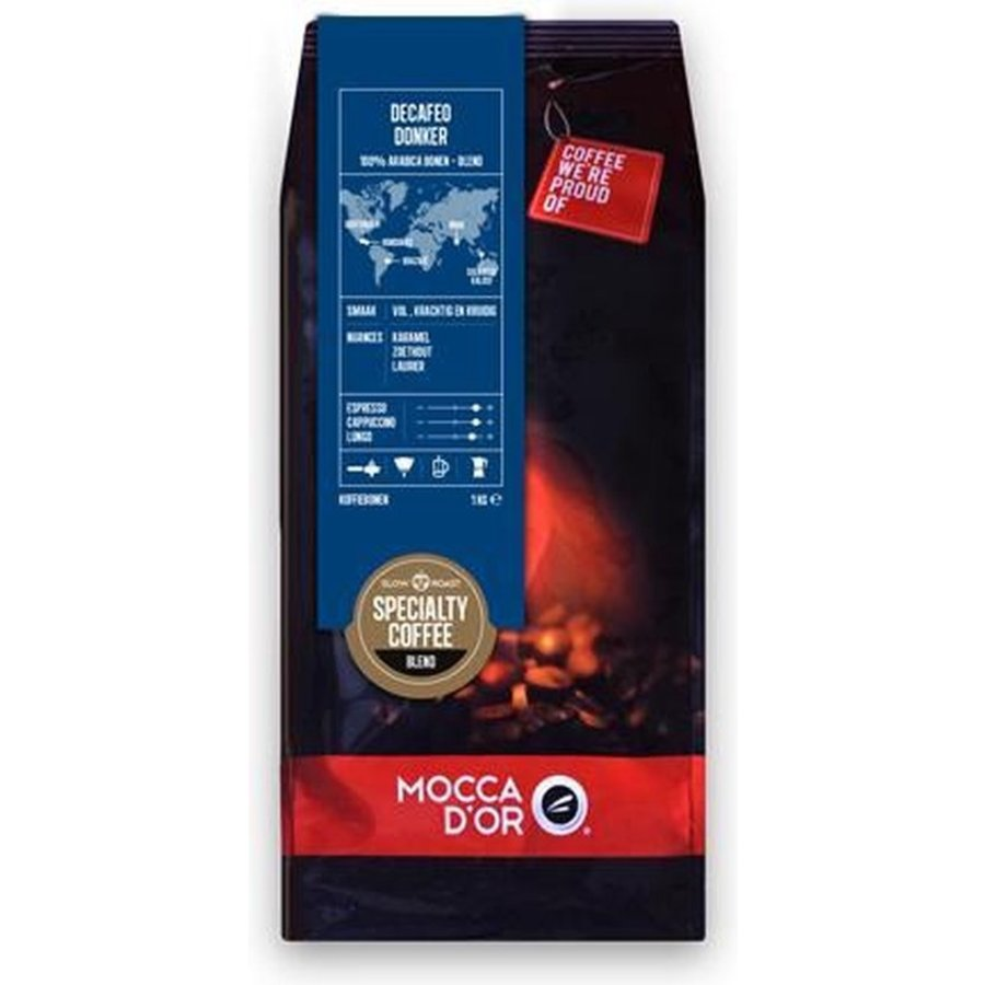 DECAFEO 1KG-1