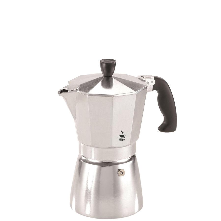 Espressomaker Lucino, 3 kopjes-1