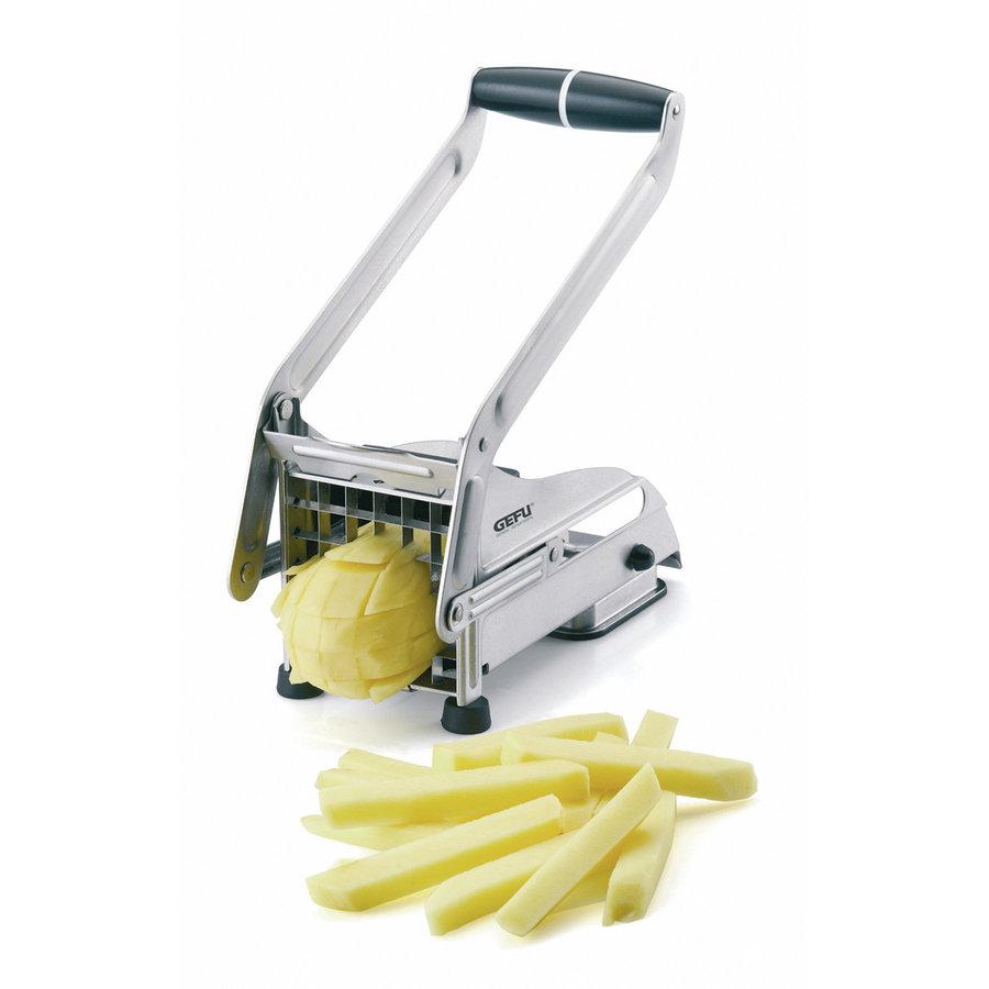 Friet- en Groentensnijder Cutto-3