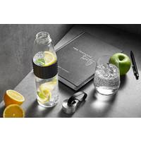 thumb-Glazen bidon Olimpio, 700 ml C-12742-2
