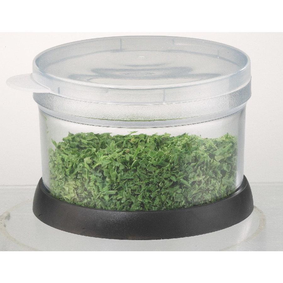 Hakmolen voor groenten en kruiden Tritare-2