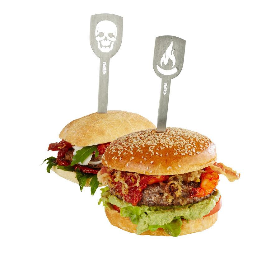Hamburgerspiezen Torro-1