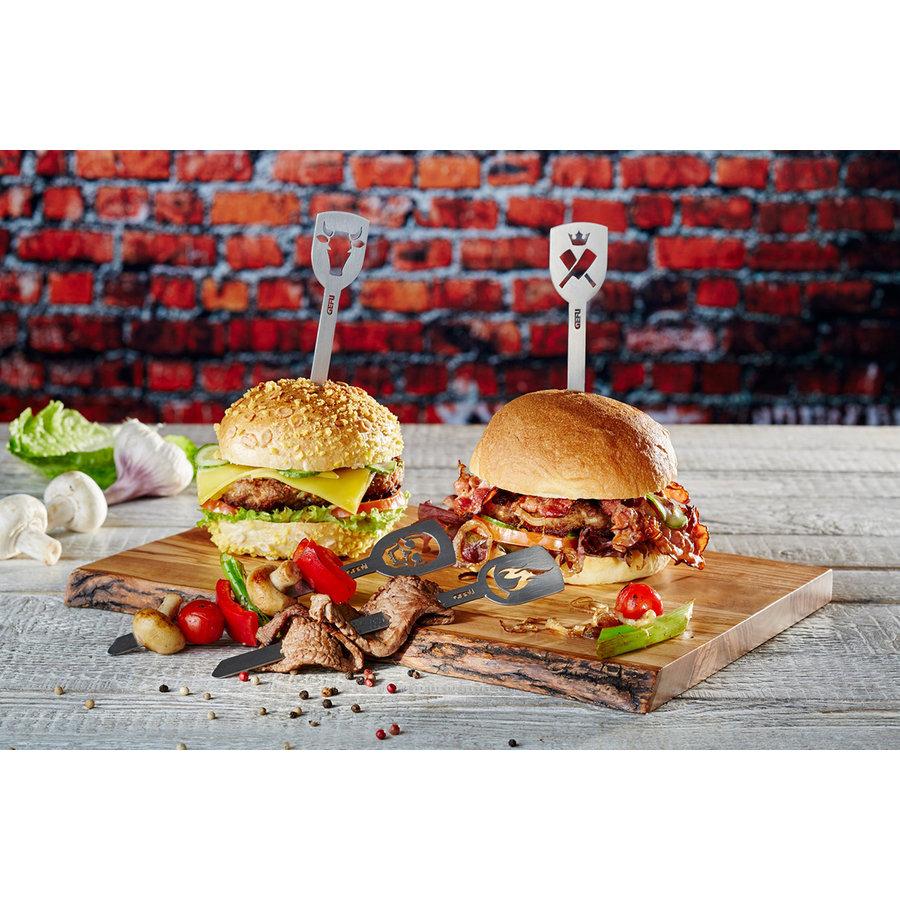 Hamburgerspiezen Torro-4