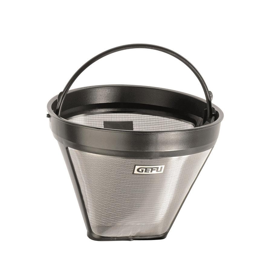 Herbruikbaar koffiefilter Arabica-1