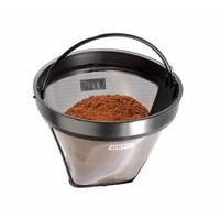 thumb-Herbruikbaar koffiefilter Arabica-2