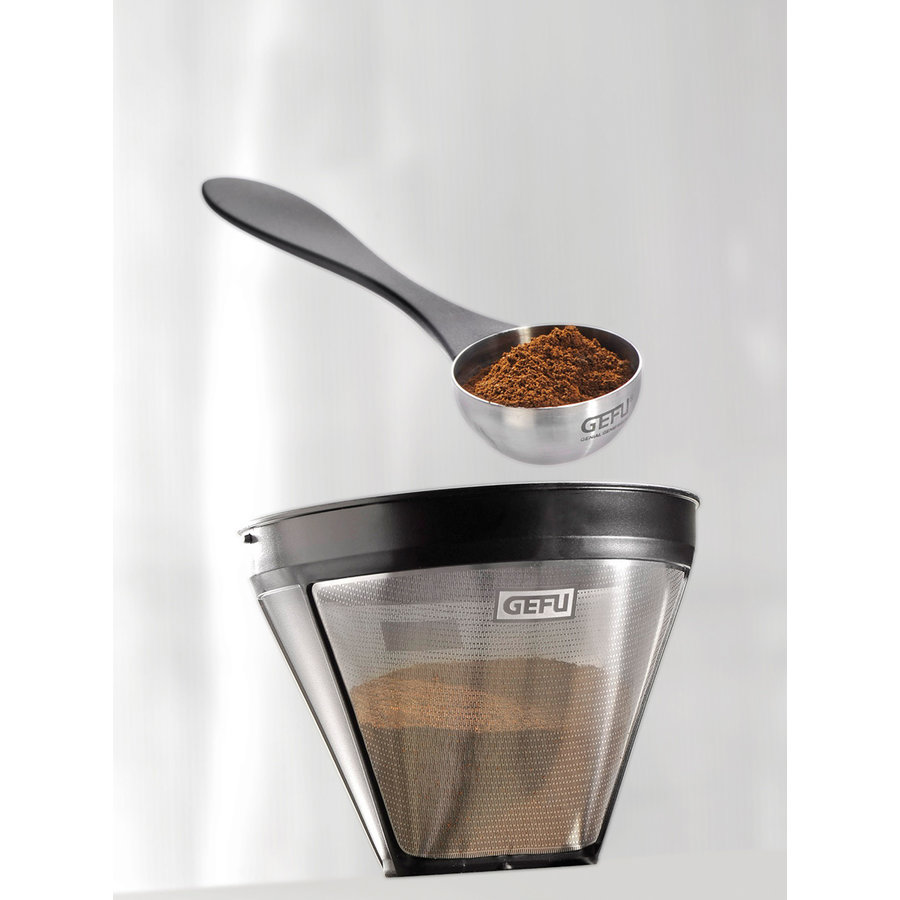 Herbruikbaar koffiefilter Arabica-3