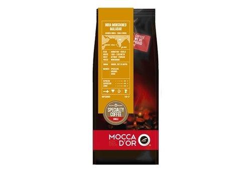 INDIA MONSOONED MALABAR 250 gram