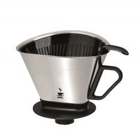 thumb-Koffiefilter Angelo-1