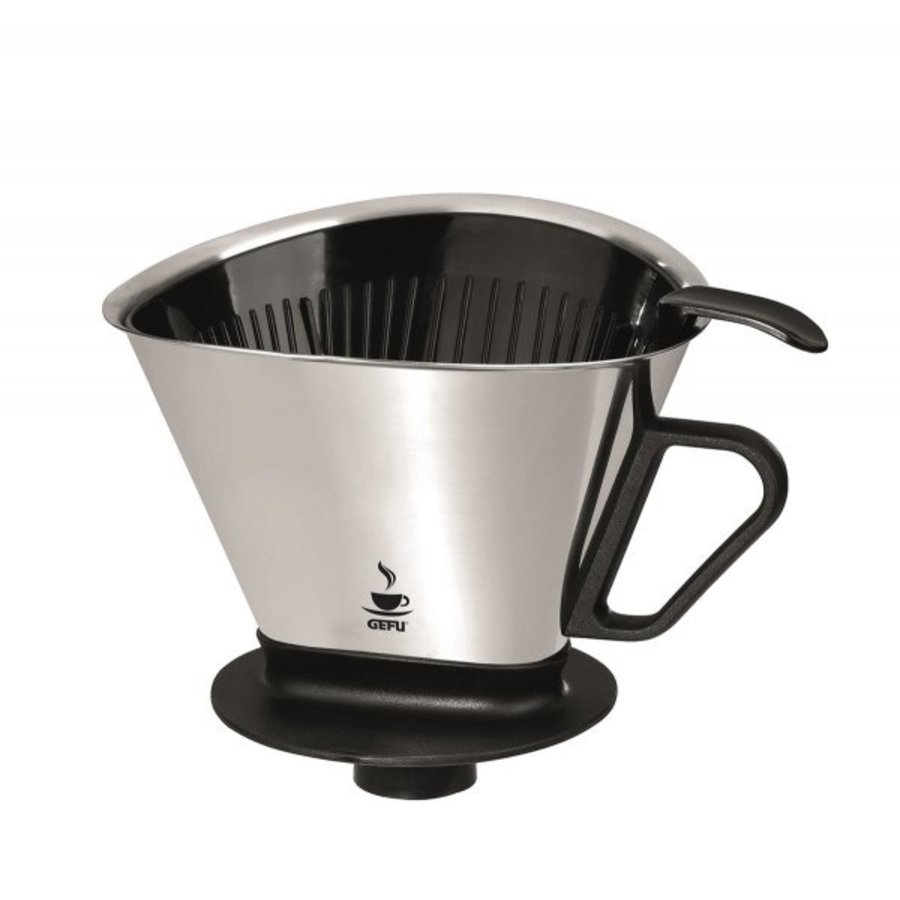 Koffiefilter Angelo-1
