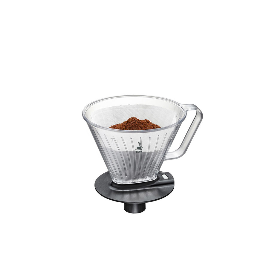 Koffiefilter Fabiano-2